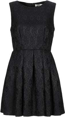 Molly Bracken Short dresses - Item 34938959GQ