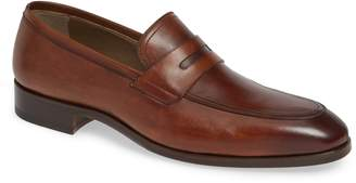 Magnanni Oria Penny Loafer