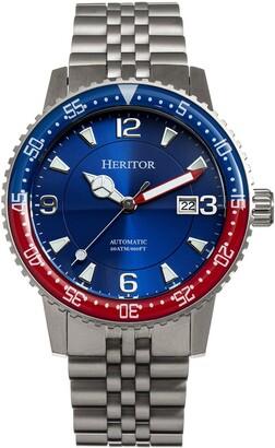 Morphic Men's M25 Series Watch