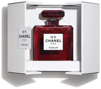 Chanel Beauty N5 LIMITED EDITION GRAND EXTRAIT Parfum