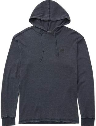 Billabong Keystone Pullover Hoodie - Men's