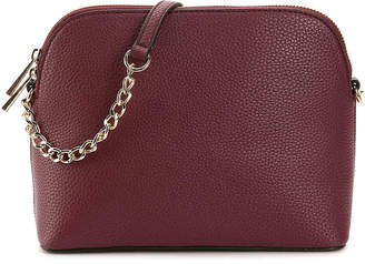 Kelly & Katie Mini Dome Crossbody Bag - Women's
