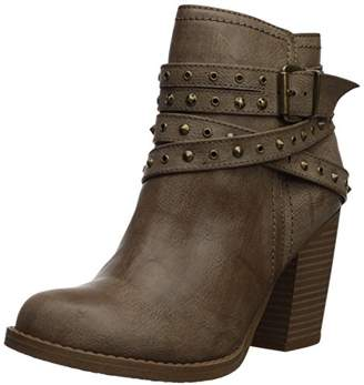 Sugar Women's SGR-Poppies Fashion Boot