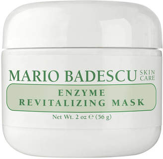 Mario Badescu Enzyme Revitalising Mask