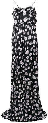 Balenciaga Bal Summer Gown