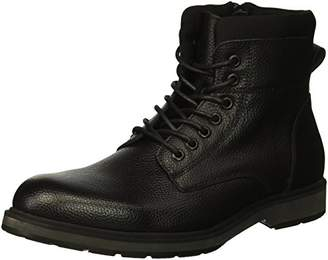 Kenneth Cole Reaction Men's Drue Fashion Boot