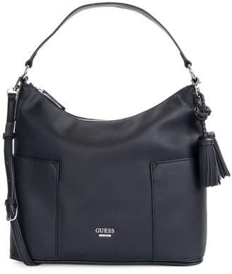 GUESS Havenhurst Hobo Bag