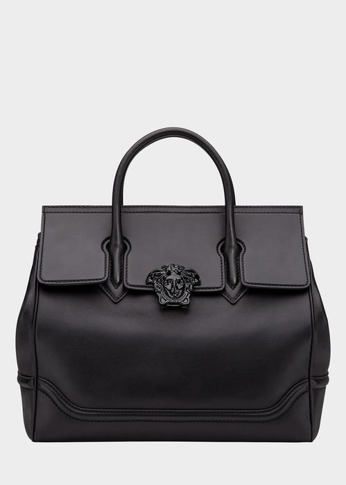 Versace Palazzo Empire Large Bag