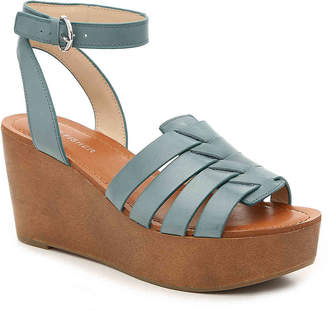 775275706a8 Marc Fisher Ankle Strap Women s Sandals - ShopStyle