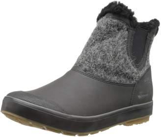 Keen Women's Elsa WP Chelsea Boots