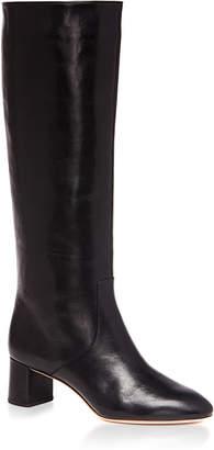 Loeffler Randall Gia Leather Boot