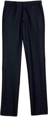 J.Crew Casual pants