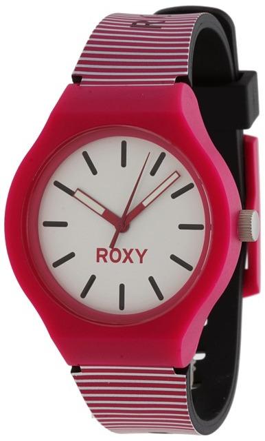 Roxy The Prism (Pink Stripe) - Jewelry