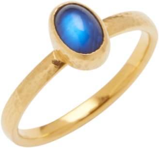 Gurhan Delicate Hue Ring