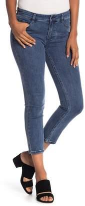 Rebecca Minkoff Marigold Jeans