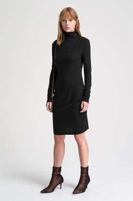 Dagmar Maja Dress