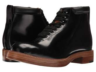 Vivienne Westwood Tommy Boot Men's Boots
