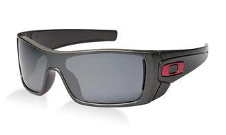 a328c6d46f Oakley Batwolf Sunglasses - ShopStyle