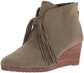Dr. Scholl's Women's Classify Ankle Boot