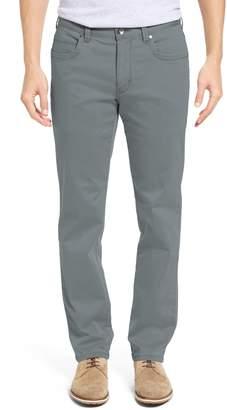 Tommy Bahama Boracay Pants