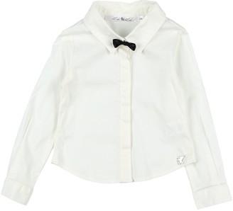 Lulu L:Ú L:Ú Shirts - Item 38643621WQ