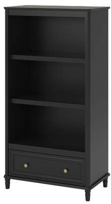 """Little Seeds Piper 60"""" Bookcase"""