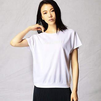 Artisan ロゴTシャツ(0820EF07)