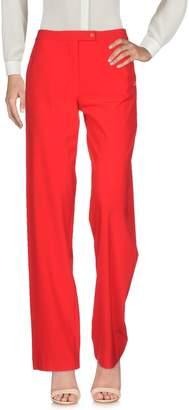 Blugirl Casual pants - Item 13160522IL
