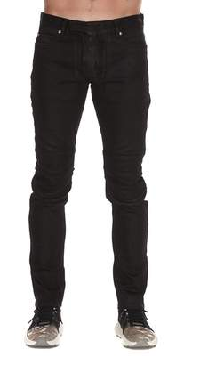 Balmain 5 Pockets Jeans