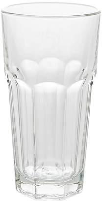 GIBRALTAR Soda hi-ball glass tumbler 47cl
