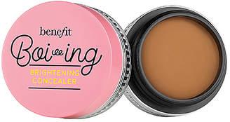 Benefit Cosmetics Boi-ing Brightening Concealer.