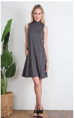 Simply Noelle Struttin Stud Dress