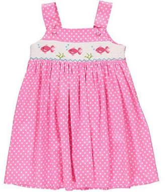 Carriage Boutique Dress