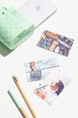 ZINK Sticker Paper 40-Pack for Prynt Pocket Printer