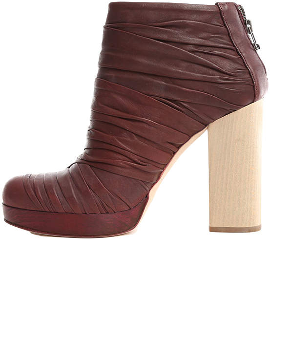 Ld Tuttle Stretch Boot