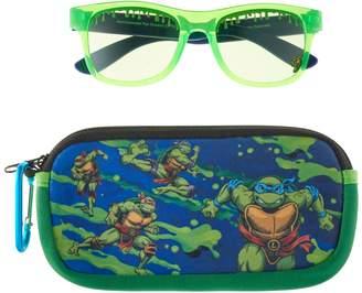 Boys 4-20 Teenage Mutant Ninja Turtle Sunglasses