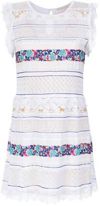Cecilia Prado Vera knit dress