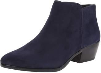 Sam Edelman Women's Petty Ankle Boots