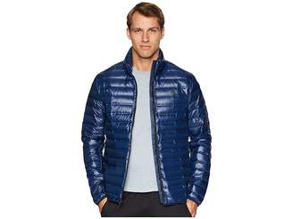adidas Outdoor Varilite Jacket
