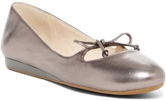 Cole Haan Faris Ballet Flat