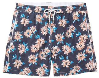 Isaia Swimming trunks