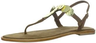 Chinese Laundry Women's Impulse Thong Sandal