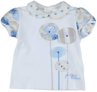 Alviero Martini T-shirts - Item 12010250QV