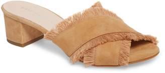 Patricia Green Kate Slide Sandal