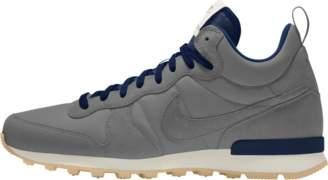 Nike Internationalist Mid iD Shoe