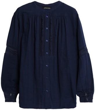 Antik Batik Shirts - Item 38864444XD
