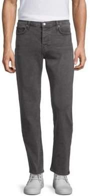 IRO Slim Denim Jeans