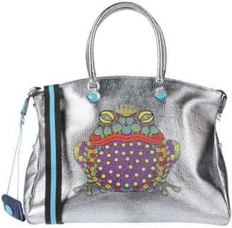 Gabs Handbags - Item 45412666RA