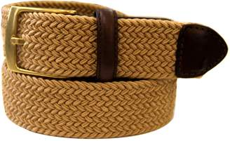 Dockers Stretch Woven Belt