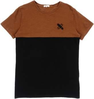 Scout T-shirts - Item 12171573WQ